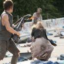 The Walking Dead (2010) - 454 x 264
