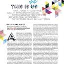 Mandy Moore, Chrissy Metz and Susan Kelechi Watson – Glamour US Magazine (November 2018) - 454 x 637