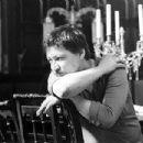 Rainer Werner Fassbinder - 404 x 303