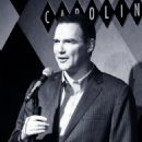 Norm MacDonald stand up - 454 x 583