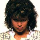 Brenda K. Starr - 393 x 469