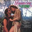 Romancing the Stone - 300 x 485