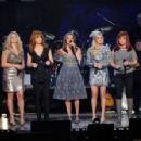 Martina McBride-April 4, 2011-ACM Presents Girls Night Out: Superstar Women Of Country - Show - 454 x 296