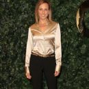Marlee Matlin - QVC Red Carpet Style Party at the Four Seasons Hotel at Beverly Hills on February 25, 2011 in Los Angeles, California