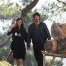 Zeynep Özyagcilar and Ibrahim Celikkol