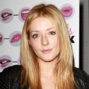 Jennifer Finnigan - Girls Talk opening night - Lee Strasberg Theater in L.A. - 18.03.2011 - 454 x 616