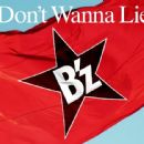 B'z - Don't Wanna Lie