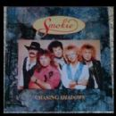 Smokie - Chasing Shadows