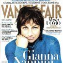 Gianna Nannini - 454 x 613