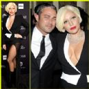 Lady Gaga and Taylor Kinney - 300 x 300