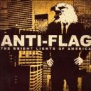 Anti-Flag - The Bright Lights of America [Untitled 13th]