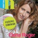 Elena Roger - 211 x 255