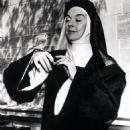 The Trouble with Angels - Rosalind Russell - 454 x 545