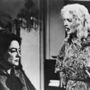 What Ever Happened to Baby Jane? - Bette Davis - 454 x 367