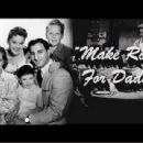 Make Room for Daddy - 454 x 342