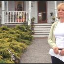 Bonnie Hunt in Shawn Levy's Cheaper by the Dozen distributed by 20th Century Fox - 2003 - 454 x 256