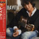 Rayito Album Cover