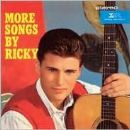 More Songs By Ricky / Rick Is 21