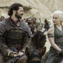 Game of Thrones » Season 6 » Blood of My Blood (2016) - 454 x 302
