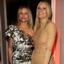 Gwyneth Paltrow - Vanity Fair Oscar Party in West Hollywood - 27.02.2011