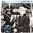 R5 (family band) Album - Heart Made Up On You