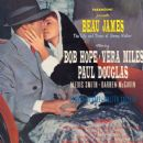 Bob Hope - Beau James: The Life and Times of Jimmy Walker (Original Soundtrack)