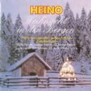 Heino - Weihnacht in den Bergen