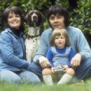 Richard Beckinsale - 400 x 323