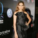 """Eva Mendes - Official Launch Party For ACP Magazine's """"30 Days Of Fashion & Beauty"""" In Sydney, 28.08.2008."""