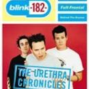 Blink 182 - The Urethra Chronicles