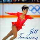 Jill Trenary