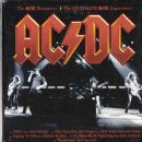 The AC/DC Remasters, The Ultimate AC/DC Experience