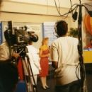 1991 Children's Miracle Network Telethon - 454 x 316