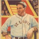 Rogers Hornsby - 267 x 325