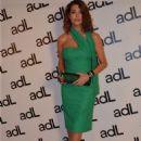 Deniz Akkaya : adL - Cengiz Abazoglu Fashion Show