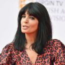 Claudia Winkleman – 2018 British Academy Television Awards - 454 x 681