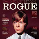 David Bowie - 454 x 605