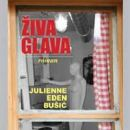Julienne Eden Bušić  -  Product  photo