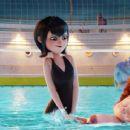 Hotel Transylvania 3: Summer Vacation (2018) - 454 x 245