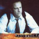 Resurrection - 454 x 342
