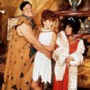 The Flintstones (1994) - 310 x 413