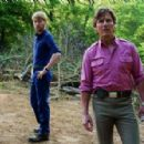 American Made - 454 x 297