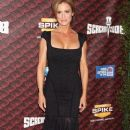 Betsy Russell - 380 x 594
