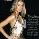 Tara Moss - 454 x 644
