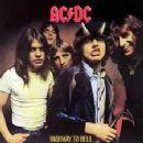 AC/DC members