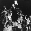 Cabaret,1966,Joel Grey,