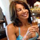 Danielle Staub, High Life