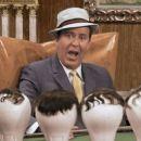 The Dick Van Dyke Show: Now in Living Color! - Carl Reiner - 454 x 255