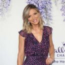 Debbie Matenopoulos – 2018 Hallmark's Evening Gala TCA Summer Press Tour in LA - 454 x 653
