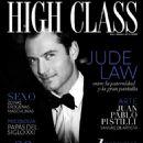 Jude Law - 454 x 578